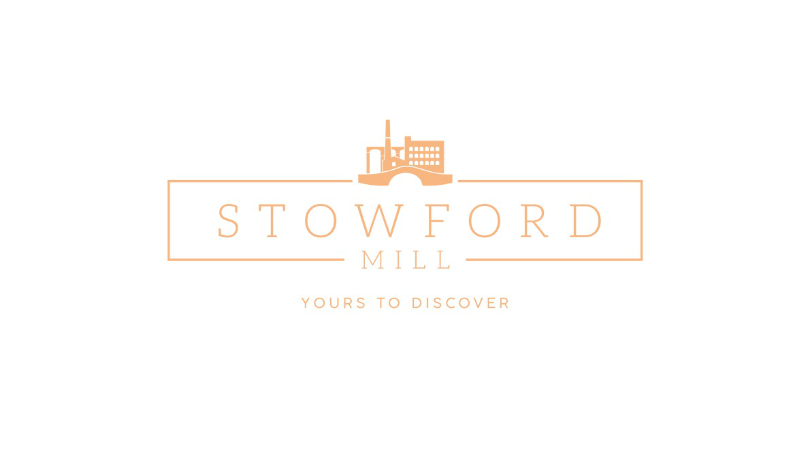 Stowford Mill brochure download