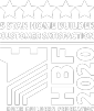 House Builders Federation